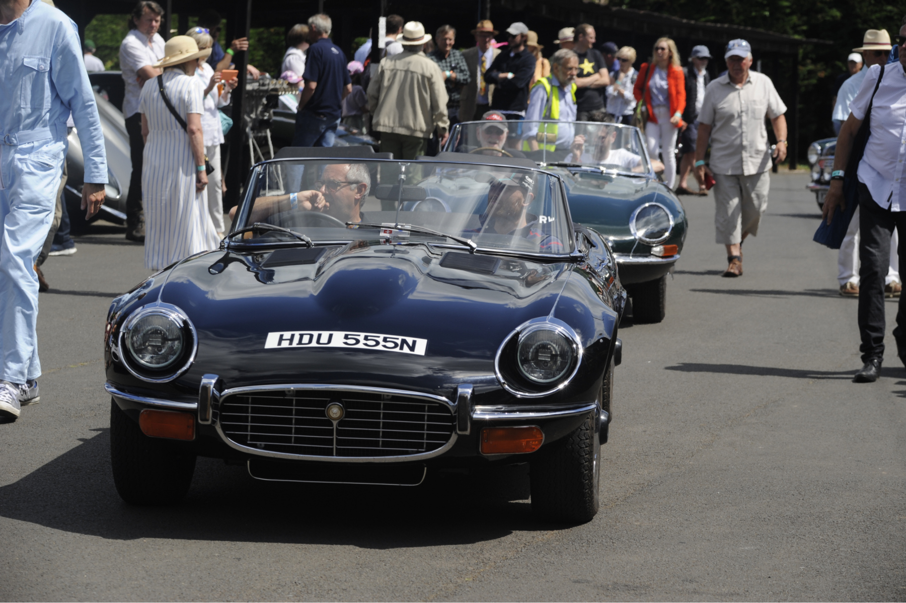 E-type-60-Saturday-photo-by-Abigail-Humphries-505
