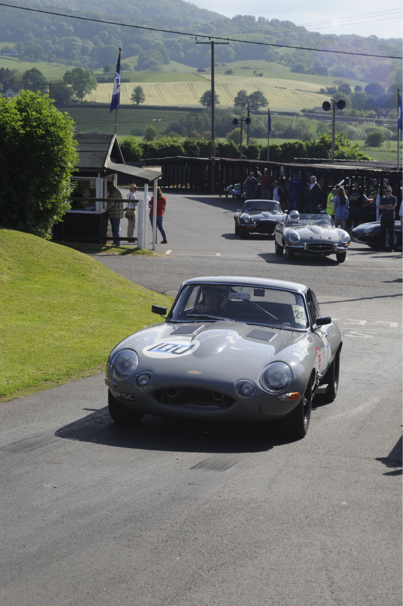 E-type-60-Saturday-photo-by-Abigail-Humphries-52