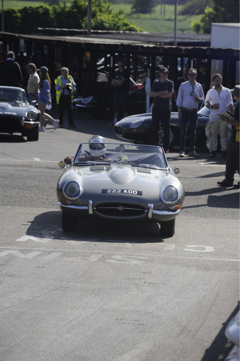 E-type-60-Saturday-photo-by-Abigail-Humphries-57