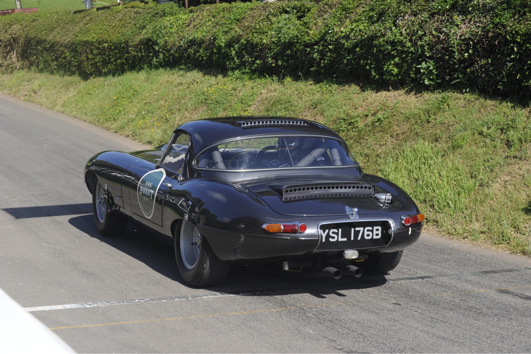 E-type-60-Saturday-photo-by-Abigail-Humphries-61