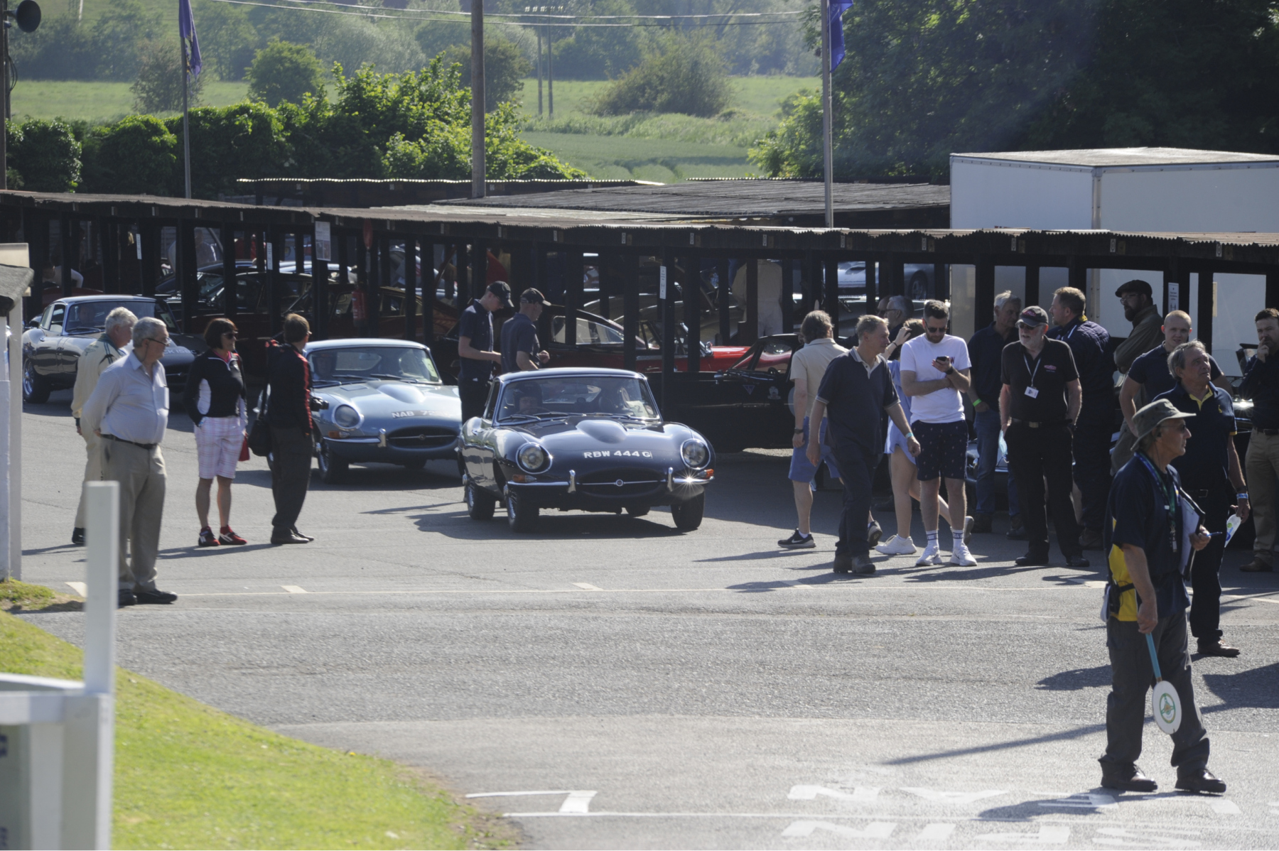 E-type-60-Saturday-photo-by-Abigail-Humphries-8