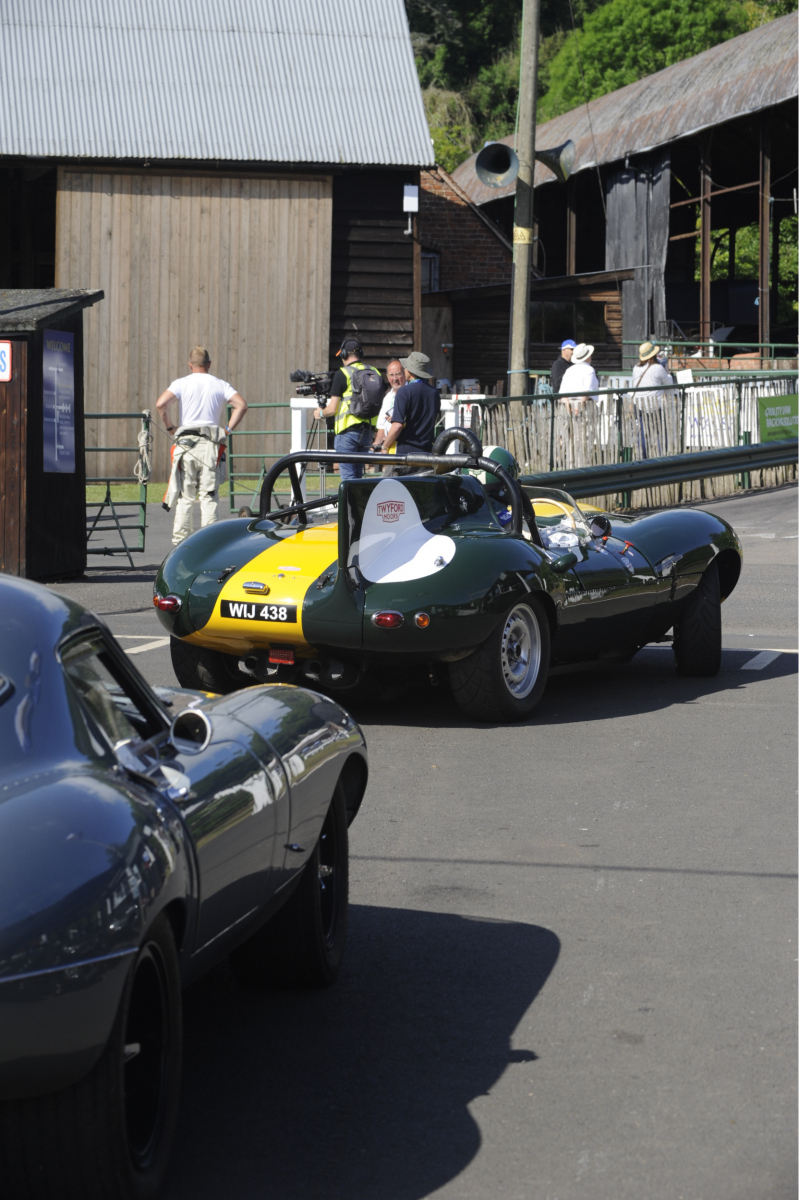 E-type-60-Saturday-photo-by-Abigail-Humphries-81