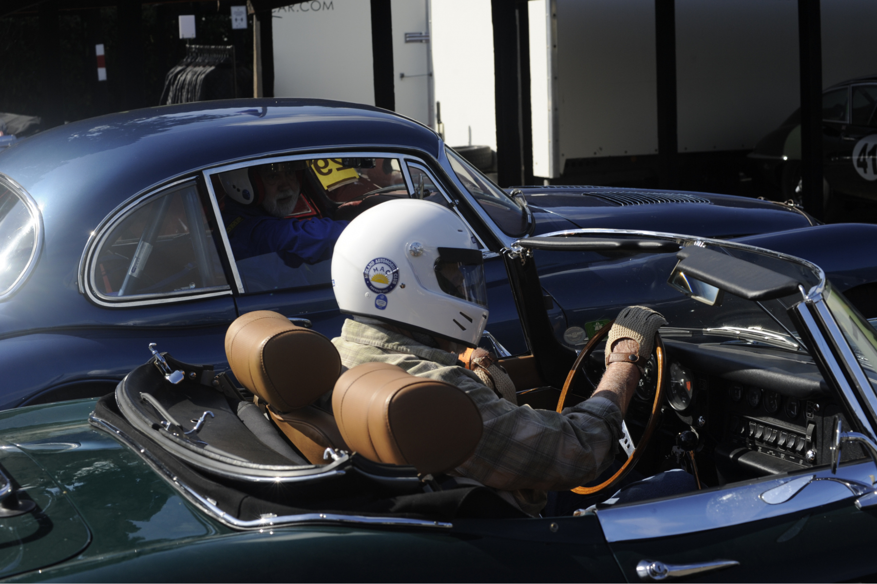 E-type-60-Saturday-photo-by-Abigail-Humphries-84