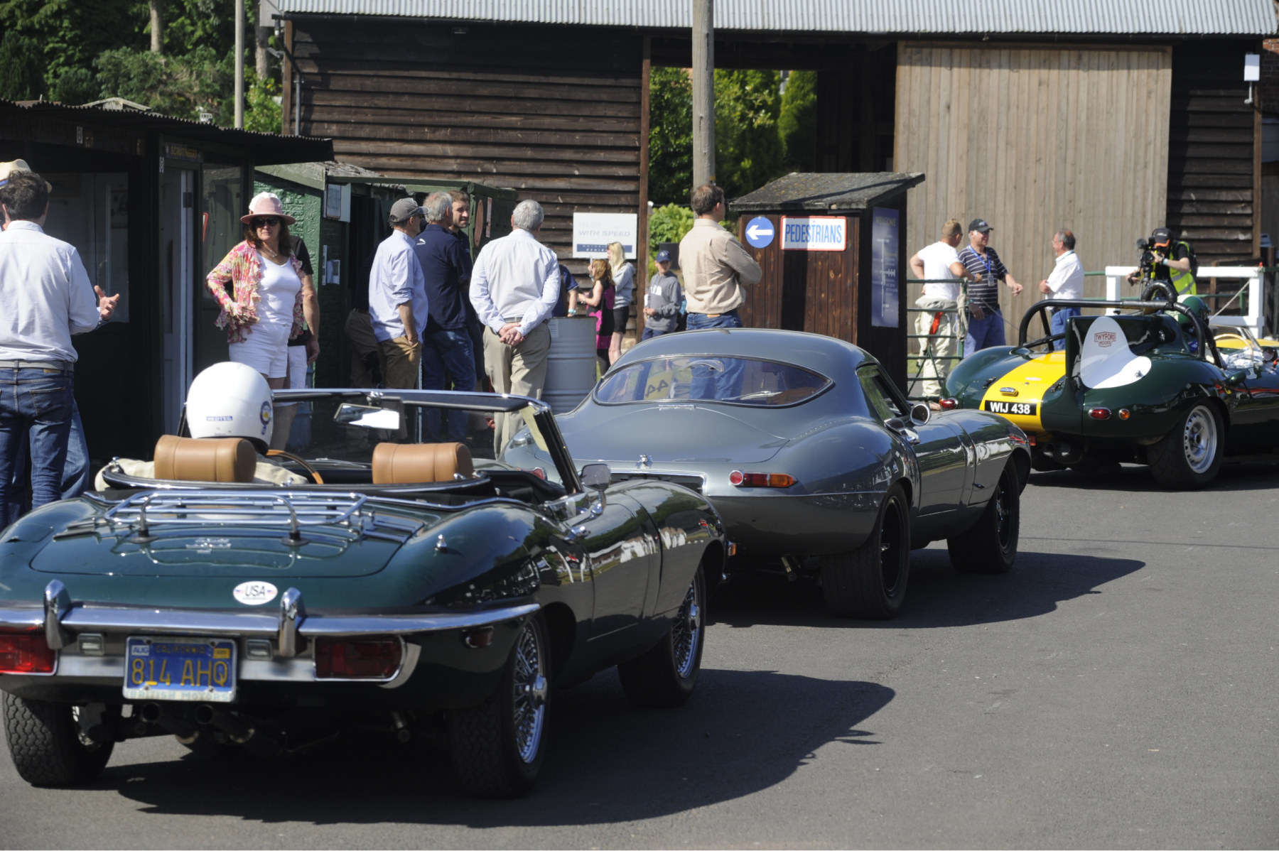 E-type-60-Saturday-photo-by-Abigail-Humphries-87
