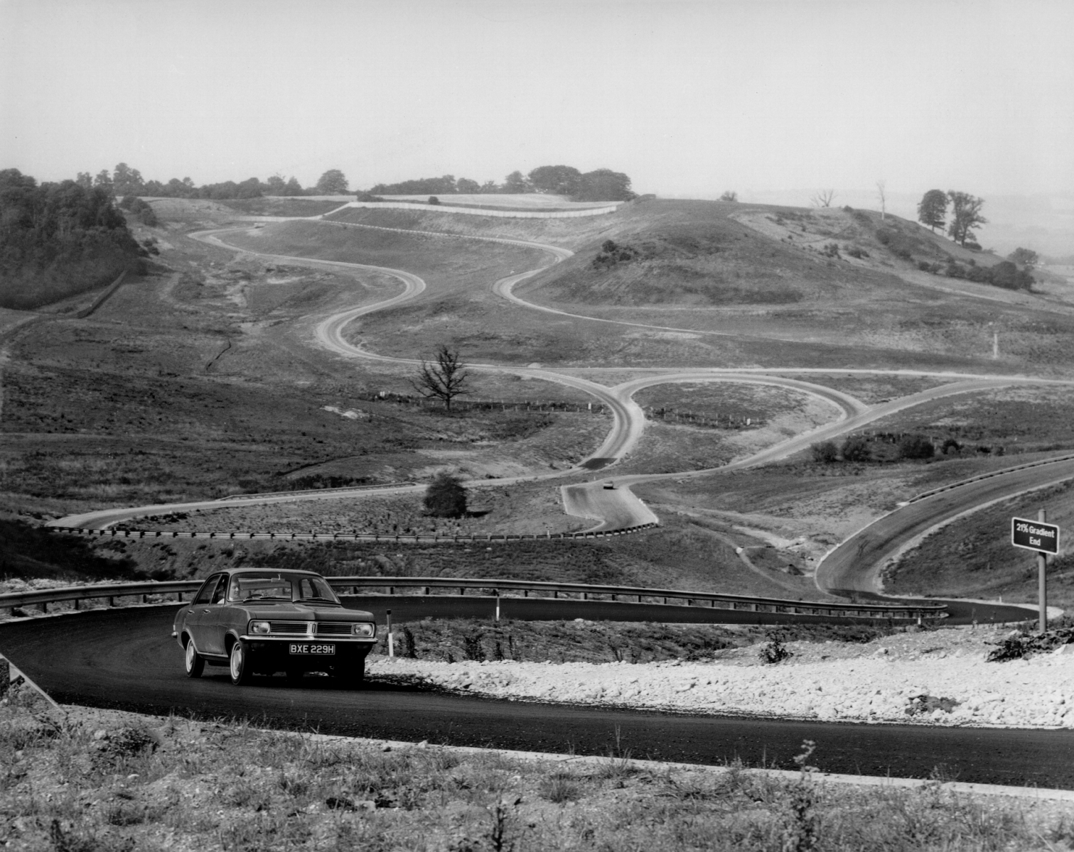 Millbrook-Celebrates-its-50th-Anniversary-Hill-Route-2