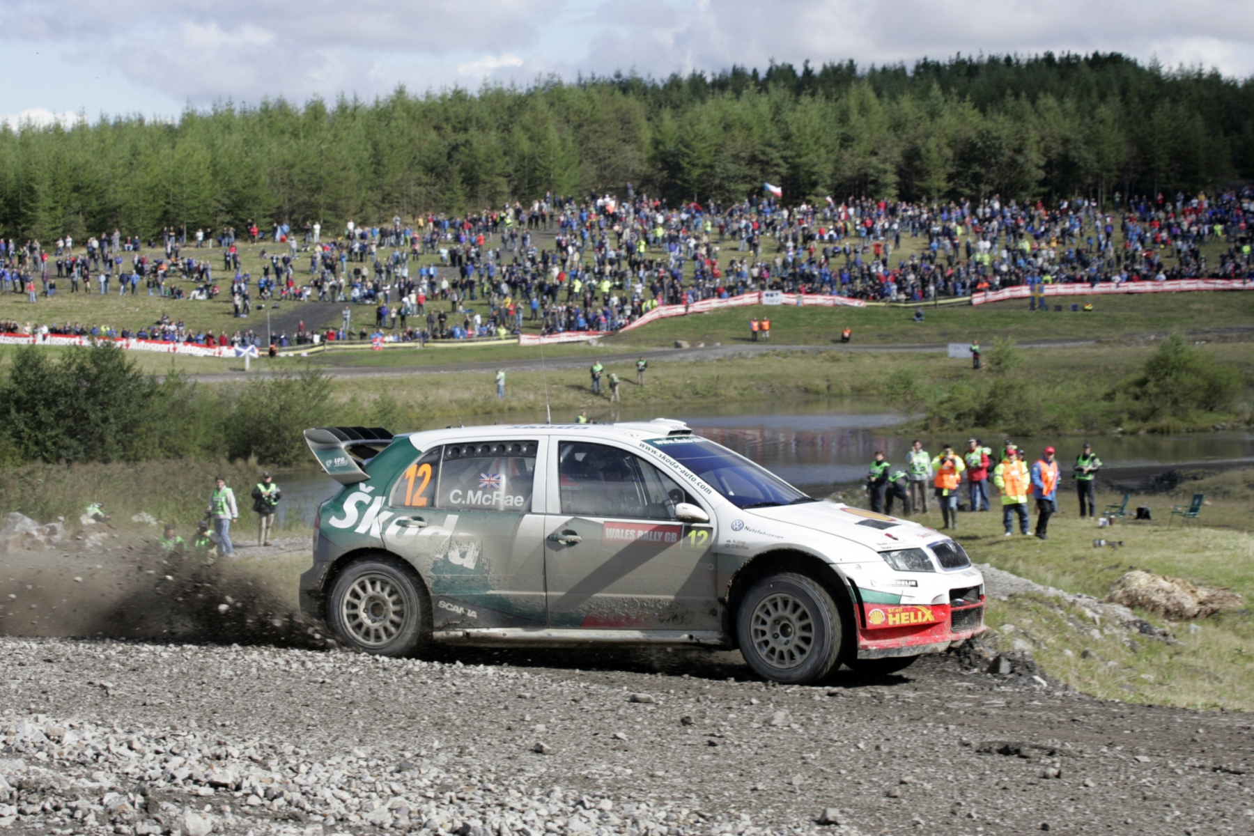 20-years-of-vRS-Colin-McRae-2005